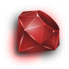 3537-cool-ruby-icon-png-1.jpg