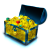 Treasure-icon